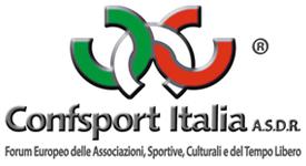 Confsport Italia