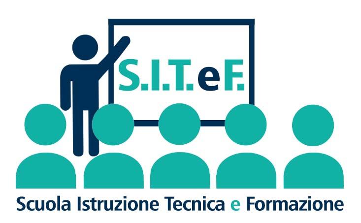 Organo della Confsport Italia A.S.D.R. preposto alla Formazione